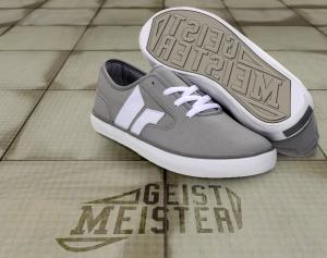 Shoe Print GM